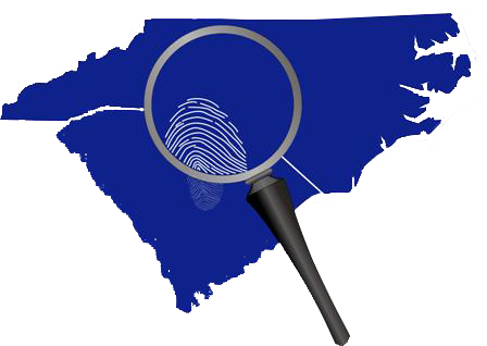Carolina Investigations, INC